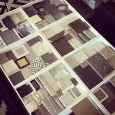 47 best interior design portfolio images on pinterest interior