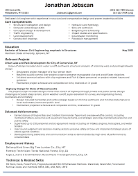 Residential Counselor Resume Essay On Contract Of Employment Best Dedication Dissertation Essay