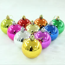 Christmas Decoration Supplies Wholesale by Christmas Decoration Ball Promotion Shop For Promotional Christmas