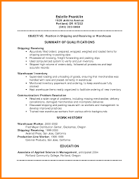 free mac resume templates resume templates for mac free paso evolist co