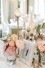 home decor flower arrangements table centerpiece flowers inexpensive ideas birthday party