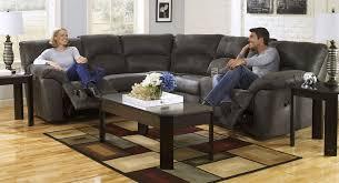 Sofa Warehouse Sacramento by Beck U0027s Furniture Sacramento Rancho Cordova Roseville
