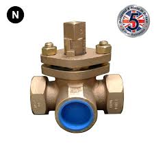 figs delivery nabic fig 175 three way vent products products
