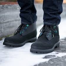 timberland black friday 2016 exclusive boot collection naughty or nice timberland com