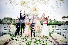 silk petals artificial petal 1000pcs cheap silk flower petals wedding