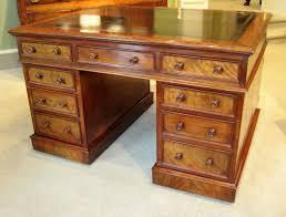 antique desks uk antique bureaux antique writing table antique