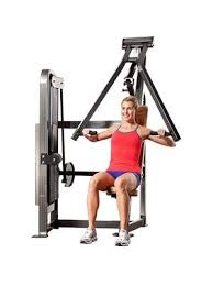 Machine Bench Press Vs Bench Press Best 25 Weight Machine Ideas On Pinterest Weight Machine