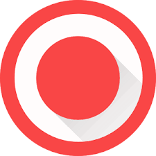 record android screen screen recorder no root apk thing android apps free
