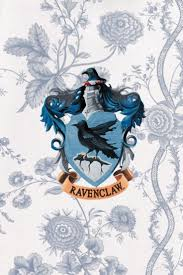 harry potter halloween background 133 best harry potter wallpapers images on pinterest harry