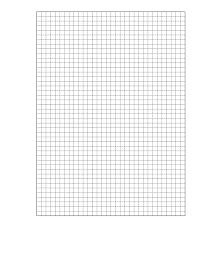 Graphing Functions Worksheet Math Grid Paper Template 12 Inch Graph With Black Lines A