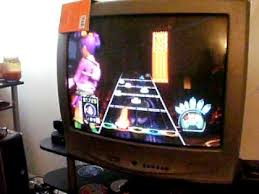 mustang sally bloomsburg charles pelton guitar