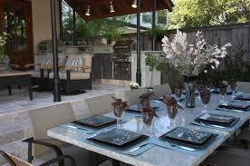 granite table tops houston 15 stunning granite top dining room tables home design lover