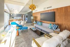 Interior Decorating Consultation Fees How Much Does Interior Design Cost Decorilla