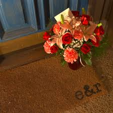 flowers for him s flowers for a cave for him teleflora genpink