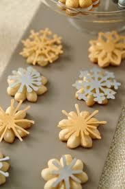 17 best images about spritz cookie decorating on pinterest