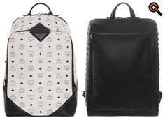 designer rucksack damen leder rucksack herschel mcm philipp plein gucci louis