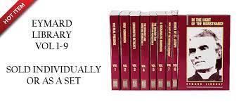 catholic gift stores the king books gifts traditional catholic store