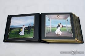 matted wedding album 8 best images of matted wedding albums with pages matted wedding
