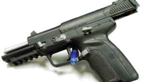 cheaper than dirt black friday budget pistols inexpensive entry level semiautomatic handguns