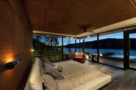 Million Dollar Bedrooms Luminescence U2013 8 500 000 Cad Pricey Pads