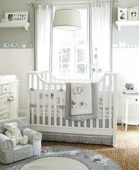 Curtain Ideas For Nursery Curtains Baby Nursery Nursery Room Curtain Ideas Nursery Room