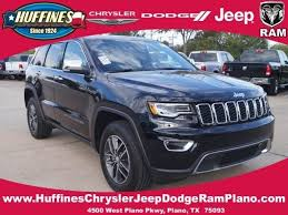 grand jeep dealership huffines chrysler jeep dodge ram plano used cars jeep
