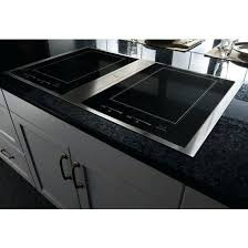 Electric Cooktop With Downdraft Exhaust Electric Cooktop 36 Gas Cooktop With Downdraft And Grill Cooktop