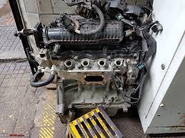honda brio 1 5l engine swap successful page 7 now with rd ecu