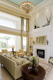 oak livingroom furniture living room neutral color living room ideas living room design