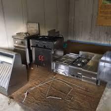 gastroküche gebraucht gebraucht gastroküche edelstahl in 9843 göritz um 1800 00 shpock