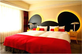 mickey mouse clubhouse bedroom mickey mouse bedroom furniture mickey mouse bedroom mickey mouse