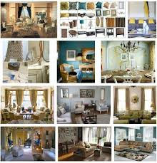 108 best the gold room images on pinterest painted pianos