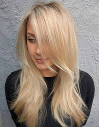 haircuts for fine hair with layers 40 long hairstyles and haircuts for fine hair long layered