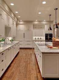 kitchen overhead lighting ideas herrlich overhead lighting kitchen stylish beautiful ceiling
