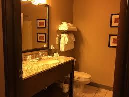 Comfort Inn West Duluth Minnesota A Great Night Sleep At Comfort Inn West Duluth Mn Russell U0027s