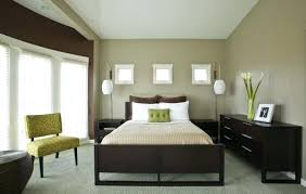deco chambre vert daccoration couleur chambre vert chocolat 88 nantes 17302132