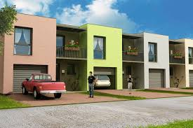 800 Square Feet In Square Meters Modern Style House Plan 3 Beds 1 50 Baths 1000 Sq Ft Plan 538 1
