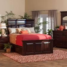 mahogany bedroom furniture the partizans