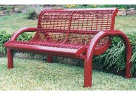 Commercial Outdoor Bench What To Consider Before Buying Commercial Furnishings Commercial