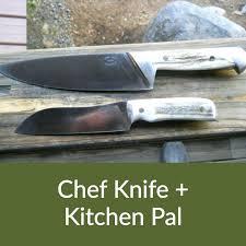 Japanese Kitchen Knives Uk Gatco Knife Sharpening System Size Of Kitchencutlery High End