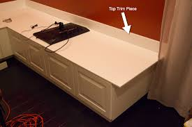 Stolmen Bed Hack Appealing Ikea Banquette Hack 70 Ikea Hack Booth Seating