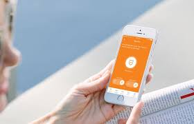 mobile home security systems alarm vivint 10 salienteye android