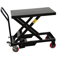 home depot black friday folding cart ridgid 22 in pro gear cart black 222573 the home depot