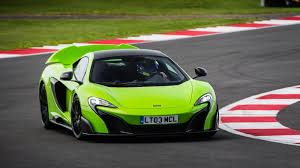 peugeot onyx top speed mclaren 675lt reviews specs u0026 prices top speed
