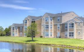 2 bedroom apartments in orlando bella capri stylish 1 2 bed orlando apts pool included
