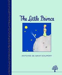 100 Best Children S Books A List Of Egmont Publishing Uk On A Wonderful Array Of Egmont Titles