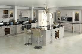 Old Kitchen Design by Kitchen Small Kitchen Design Pictures Modern Kitchen Design 2016