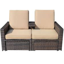 awesome reclining lounge chairs patio reclining patio chairs patio