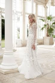 wedding dresses 1000 22 stunning wedding gowns for 1000 onefabday
