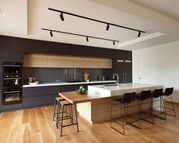 contemporary kitchens designs 25 best ideas about contemporary
